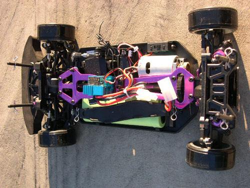 Радиоуправляемые машины для дрифта, секреты дрифтинга с автомобилем HSP Flying Fish