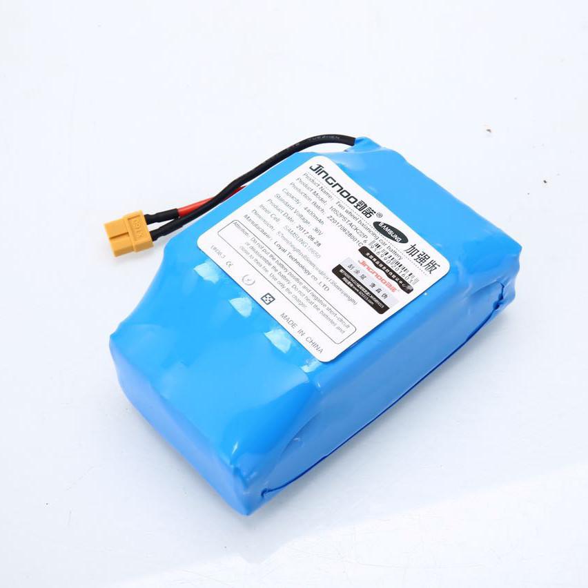 Купить аккумулятор для гироскутера алиэкспресс